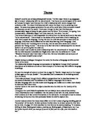word essay length words research proposal paper writers  online word count words counter