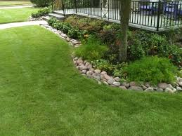 flower bed edging ideas pictures small and green flower bed designs for  house or apartments great