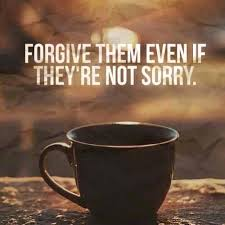Forgiveness Bible Quotes Classy Bible Quotes About Forgiveness Agreeable Forgiveness Bible Quotes