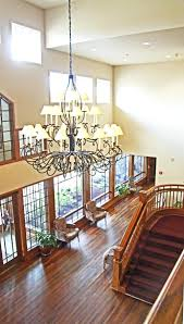 brilliant foyer chandelier ideas. beautiful large image for light chandelier bronze brilliant crown entryway hallway decorating ideas also foyer with entry way