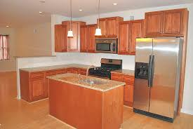kitchen light for how to determine recessed lighting placement and elegant recessed lighting layout garage