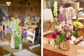 Gorgeous Casual Wedding Centerpieces Decoration Casual Wedding Decorations
