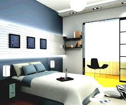 Modern Bedroom Accessories Best Bedroom Design Ideas Bedroom Design Amp Accessories Modern