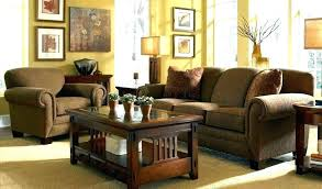 broyhill furniture quality furniture reviews sofa reviews sofa reviews outdoor furniture reviews furniture broyhill furniture quality
