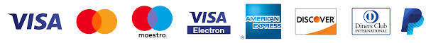 Image result for we accept card payments