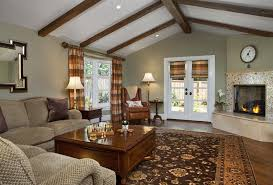 french lighting designers. san francisco contemporary fireplace surrounds with lighting designers and suppliers living room traditional french door beam