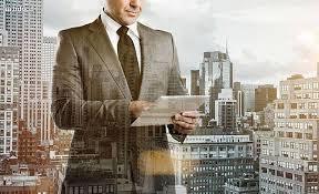 Resultado de imagen para Globales del CEO 2017