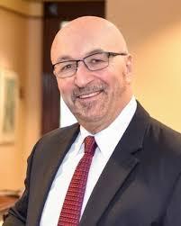 The Weber Group, Financial Advisors in Hartford, CT 06103 | Merrill
