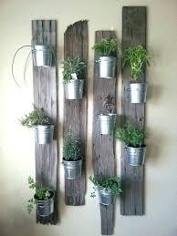 outdoor wall planter garden planter wall wall planter outdoor outdoor wall planter boxes