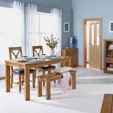 lovely wood kitchen furniture