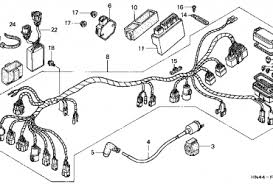 2005 honda civic radio wire diagram images 93 ram 1500 radio 350 wiring diagram besides 1996 yamaha warrior