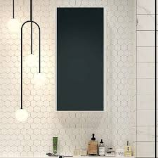 Мебель для ванной <b>зеркальные шкафы Velvex</b> купить в Москве ...