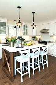 contemporary bar stools kitchen counter height with backs stool for kitchen stools ikea prepare kitchen island