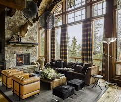 Home Design: 1 Ken Fulk - Best Interior Designers