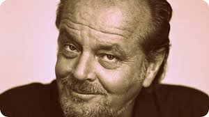 jack nicholson movies list imdb picks classic road trip movies  top richest actors in the world a long career as garnered accolades and awards for jack town top films from imdb