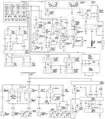 Fuel pump wiring diagram 1