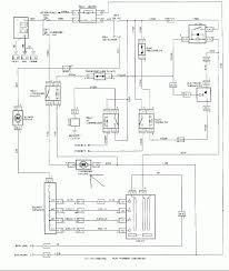 2001 isuzu rodeo radio wiring diagram 2001 image 2001 isuzu rodeo radio wiring diagram wiring diagram on 2001 isuzu rodeo radio wiring diagram