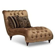 Living Room Chaise Living Room Chaise Lounge Marceladickcom