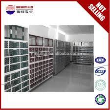 Hospital Medicine Cabinet Hospital Medicine Cabinet Cold Rolling Steel Henan Yuhui