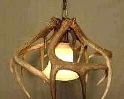 real antler chandelier deer antler chandelier australia cr