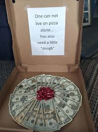 21st birthday present ideas for boyfriend 25 great ideas about 25th birthday gifts on