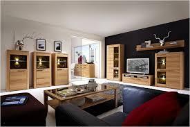 15 Durchschnittlich Bild Von Wohnzimmer Möbel Hardeck