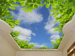 Dinding Buat Plafon - 1731x1306 ...
