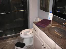 st louis bathroom remodeling. bathroom remodeling st louis b