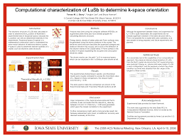 Science Research Posters Scientific Research Posters Tmjbeary