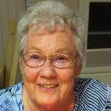 Bettie Kirk Obituary - (2015) - Visalia, CA - Tulare County