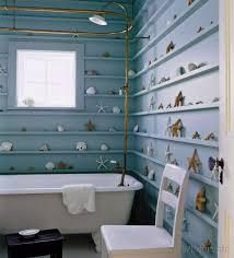 Beach Style Bathroom Decor Beach Themed Small Bathroom Ideas Bathroom