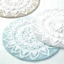 round bathroom rugs round bath rugs circle bathroom rugs bath mat in oval bath rugs inspirations oval bath rugs cotton