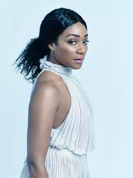 Tiffany Haddish Is on the 2018 TIME 100 ...