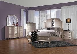 romantic bobs furniture bedroom sets. Bobs Bedroom Furniture For Your | Romantic Ideas Sets Image Bob Set D