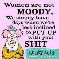 Menopause quotes on Pinterest   Menopause Humor, Hot Flashes and ... via Relatably.com