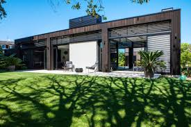 room fabio black modern: full imagas modern nice design modern house outdoor with black wall can add the modern touch