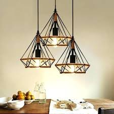 rope pendant light rope pendant light vintage island triangle twine rope ceiling hanging lamp pendant light rope pendant light
