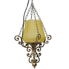 rustic glass pendant lighting. Rustic Glass Pendant Lighting