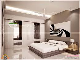 Master Bedroom Design Interior Design For Master Bedroom
