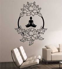 wall decal luxury 1 kirkland wall decor home design 0d outdoor ideas concept of wall decoration images