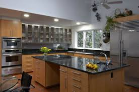 Kitchen Design Remodel Washington DC