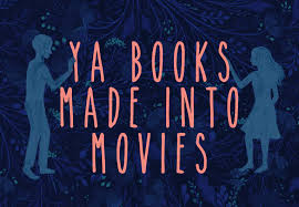 Image result for made movies