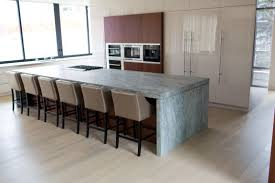 Granite Stone For Kitchen Silkstone Granite Kitchen Counter Granite Stone Suppliers