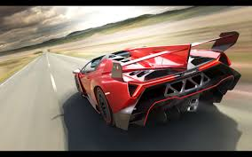 lamborghini veneno roadster wallpaper. 2014 lamborghini veneno roadster 2 wallpaper h