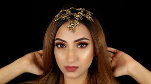 Best Nude Matte Lipsticks In India Aishwarya Kaushal YouTube