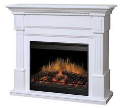 dimplex es electric fireplace