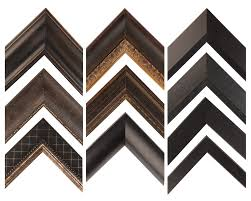 custom frames online. Custom Frames Online T