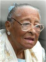 Louise Haynes Obituary (2015) - The Advocate