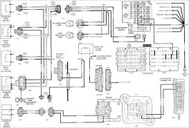 hiniker wire harness install wiring diagram user hiniker wiring harness wiring diagram expert hiniker wire harness install