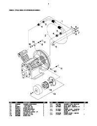 ingersoll rand p90 wiring schematic ingersoll auto wiring wiring diagram ingersoll rand 2475n7 5 wiring auto wiring on ingersoll rand p90 wiring schematic
